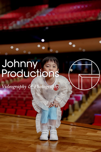 0022_day 1_white shield portraits_johnnyproductions.jpg