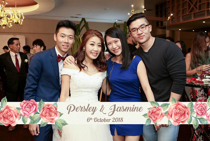Vivid-with-Love-Wedding-of-Persley-&-Jasmine-50147.JPG