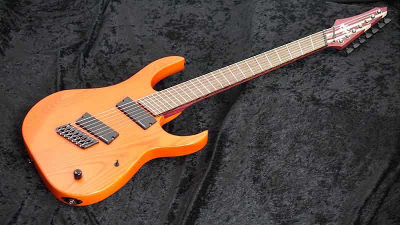 Cobra Fan Fret 7 - Orange - 6 of 9.jpg