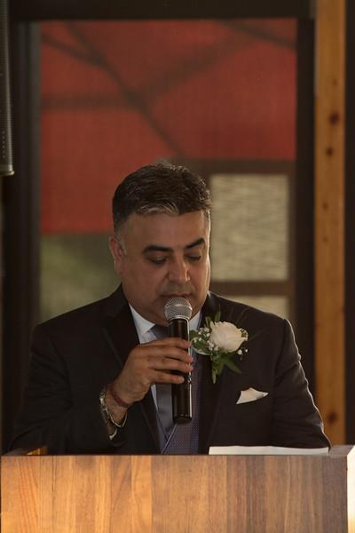Houweling Wedding HS-288.jpg