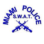 MPD SWAT