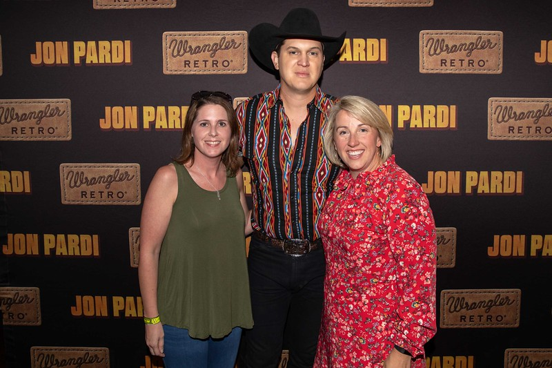 457-jon-pardi_ryman_night2_10_02_19.jpg