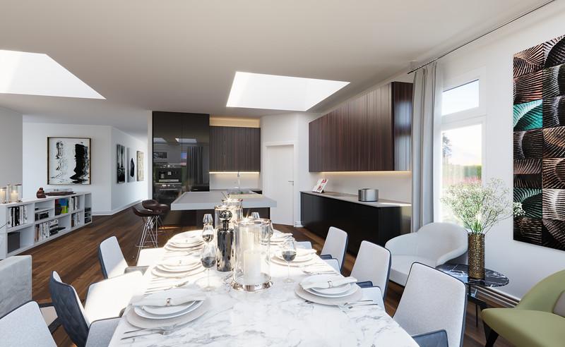 velux-gallery-kitchen-58.jpg