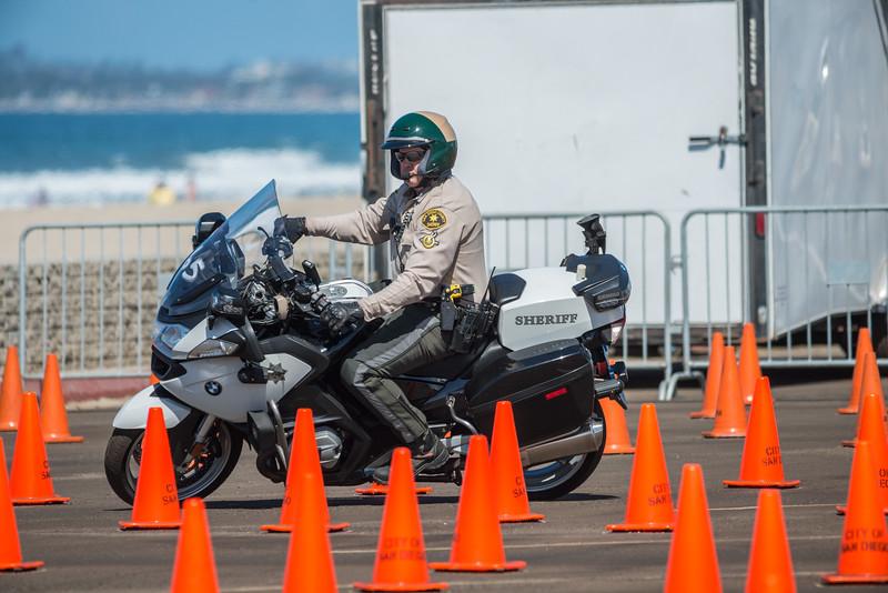 Rider 65-11.jpg