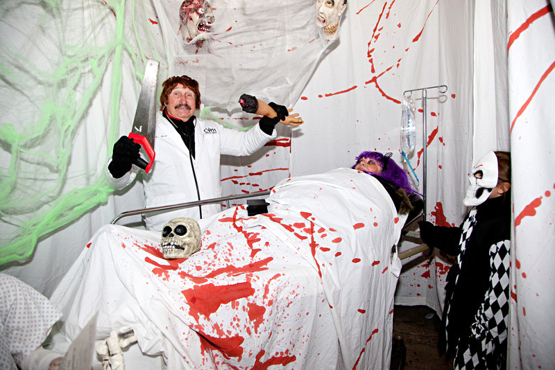 Haunted Walk 2011-38.jpg