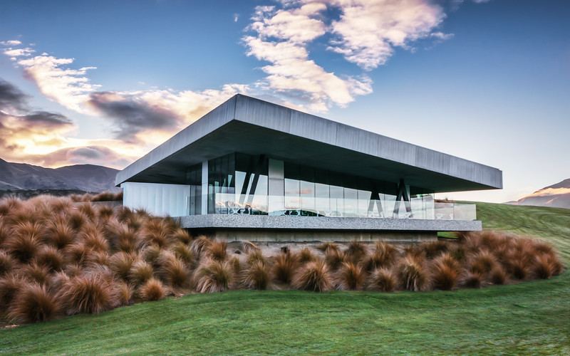 the-hills-clubhouse-new-zealand.jpg