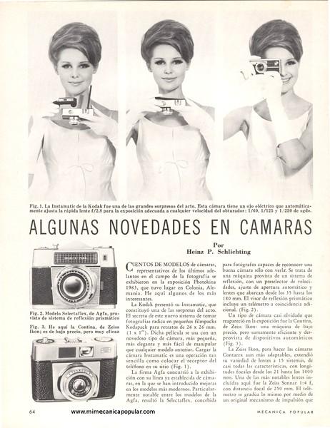 novedades_en_camaras_fotograficas_febrero_1964-01g.jpg