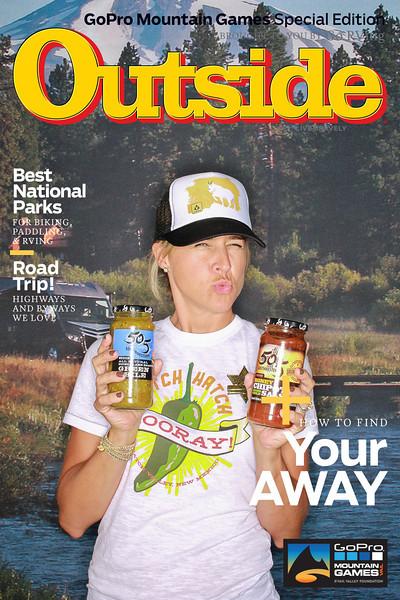 Outside Magazine at GoPro Mountain Games 2014-477.jpg