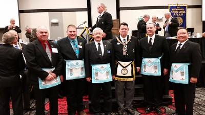 2016-02-06 Grand Lodge