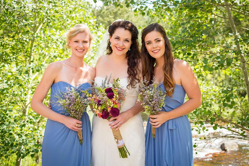 kenny + stephanie_estes park wedding_0164