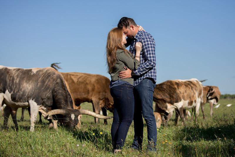 Houston Engagement Photography ~ Lauren and Hunter-1183.jpg