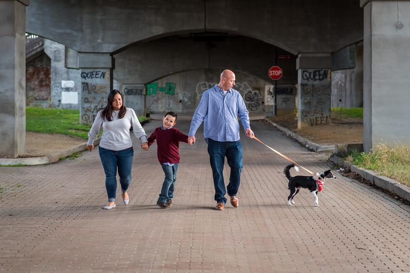 Family_Scherb-332.jpg