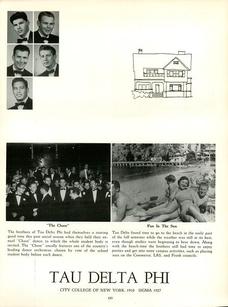 uschist-er-1954~0455.jpg