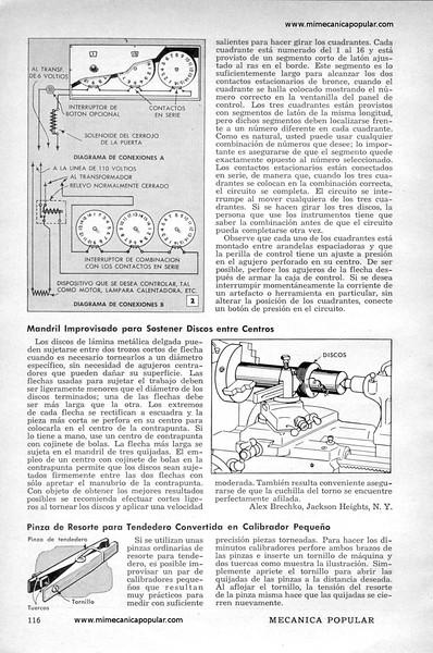 interruptor_electrico_de_combinacion_febrero_1951-02g.jpg