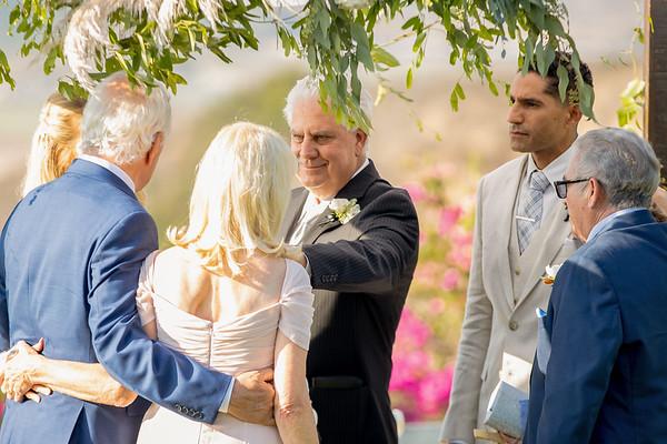 Wedding-Negron NEW