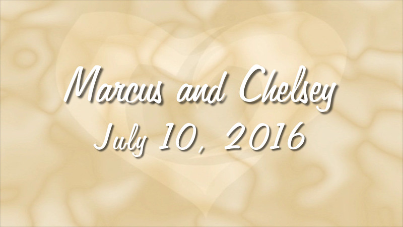 Marcus and Chelsey revised.mp4
