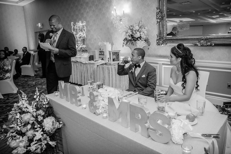 215_speeches_ReadyToGoPRODUCTIONS.com_New York_New Jersey_Wedding_Photographer_JENA9657.jpg