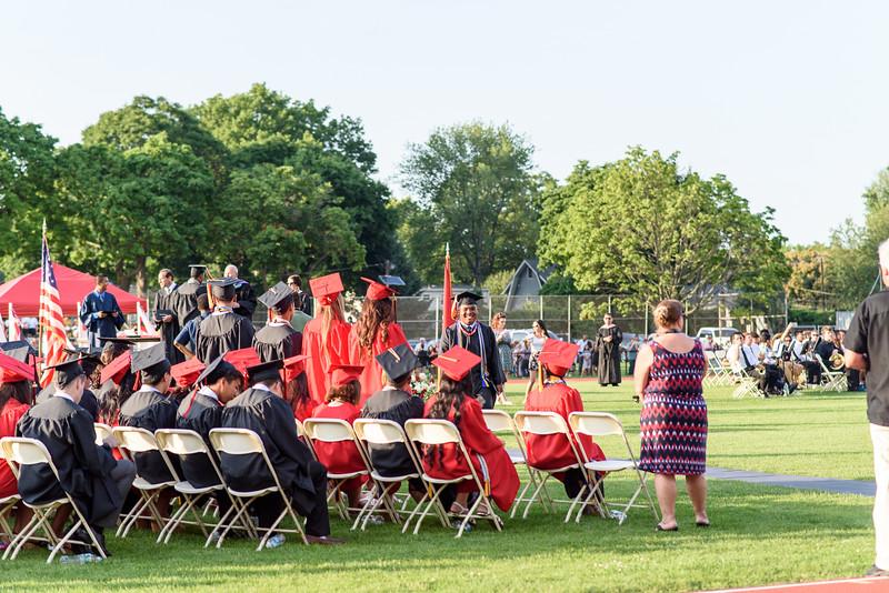 20150622-Graduation-148.jpg