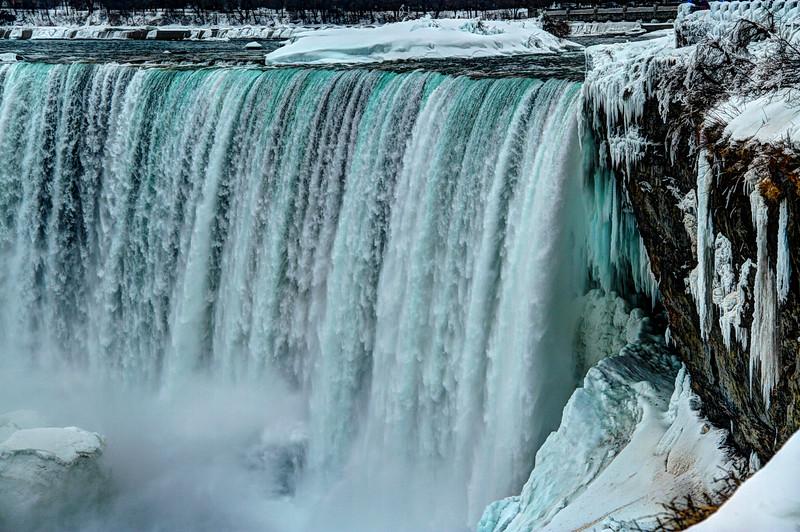 Z-Niagra-Falls(01).jpg