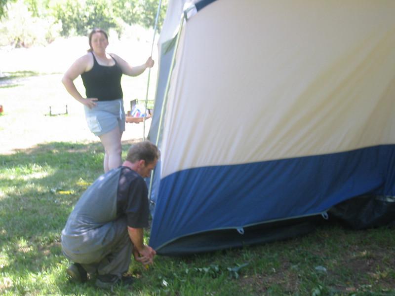 camping 033.jpg