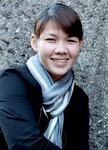 Biography - Lim Khim Katy
