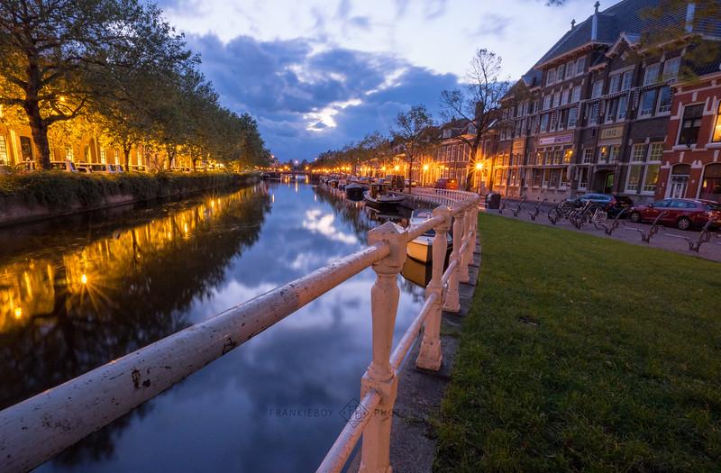 Travel | Europe