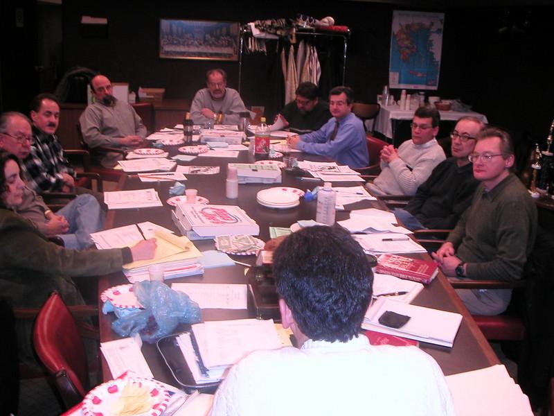 2003-01-14-Parish-Council_002.jpg