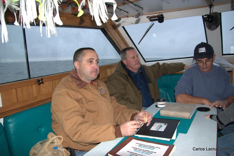 Lorton Fishing Trip-4.jpg