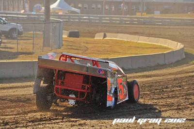Fair Race 8-19-2012