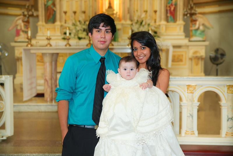 Baptism-25.jpg