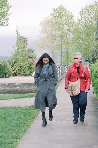 Viagem Itália 29-04-59.JPG