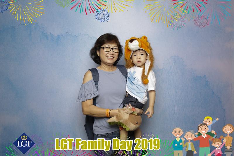 LGT_FamilyDay_w_ovelay_047.jpg