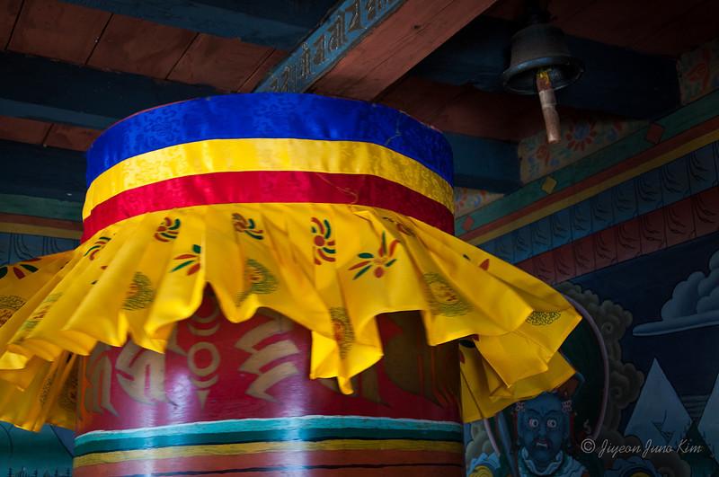 Bhutan-Punakha-8204.jpg