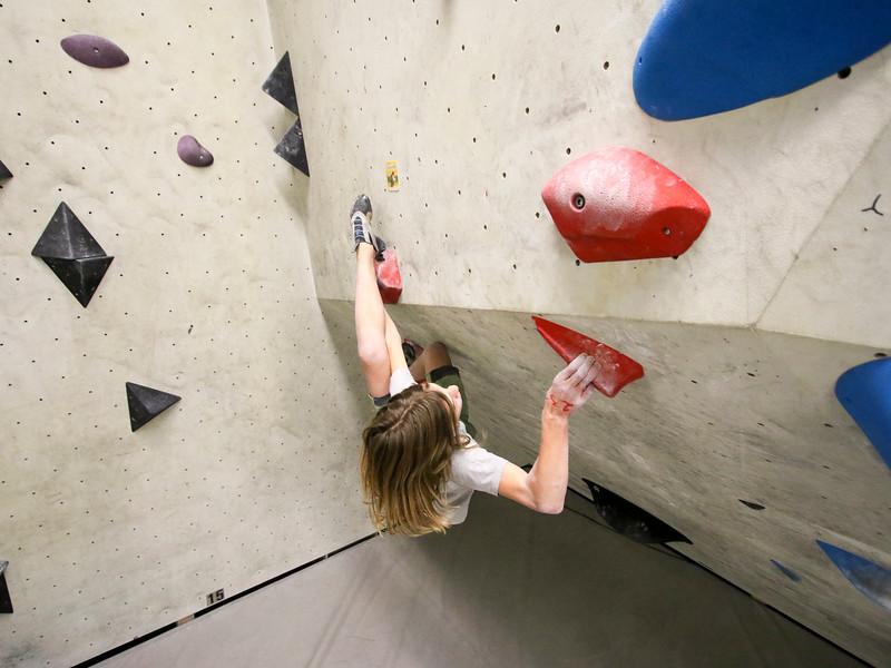 TD_191123_RB_Klimax Boulder Challenge (69 of 279).jpg