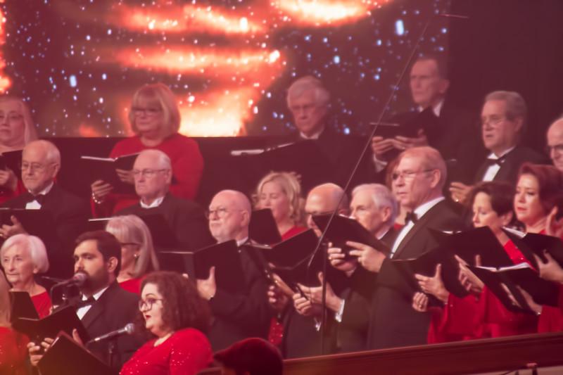 Kevin Smith - 2019 TWUMC Christmas Concert-Sat (326).jpg