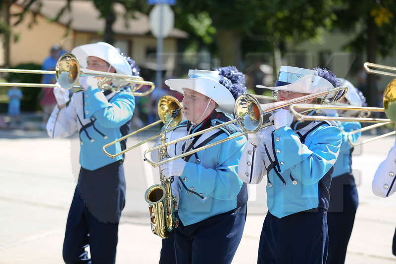 Marching Band-414.jpg
