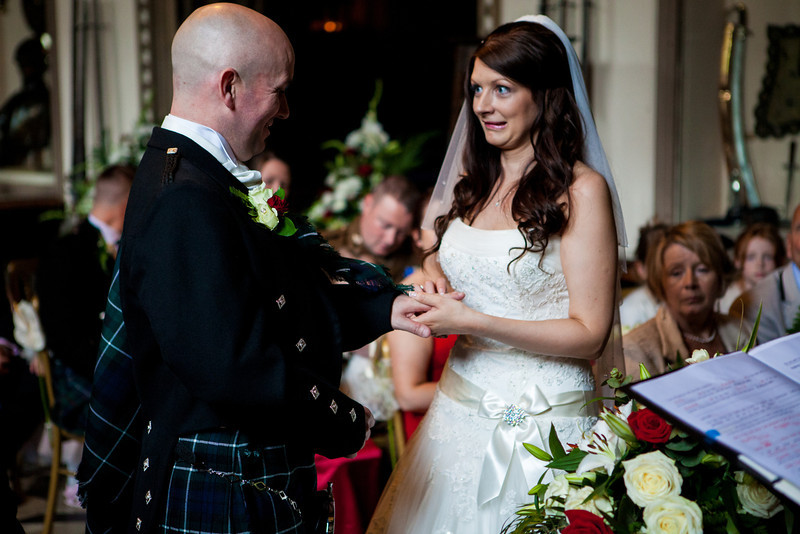 Emma & Nick Wedding-0514-259.jpg