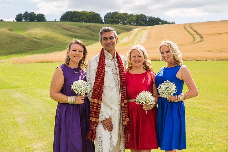 Nav Harriet Wedding -240.jpg