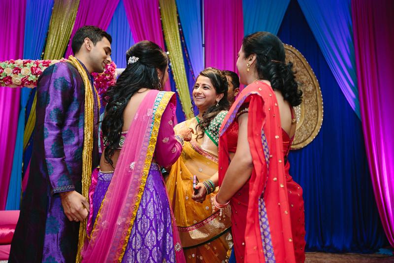 Le Cape Weddings_Preya + Aditya-352.JPG