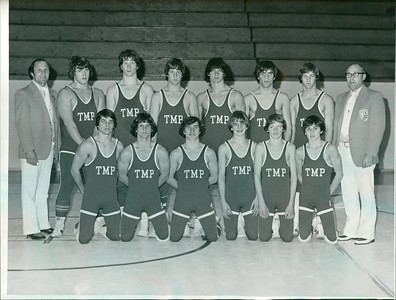 WRESTLING TEAM  1976 CHAMPS_20170110151833