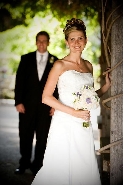 wedding-1602.jpg