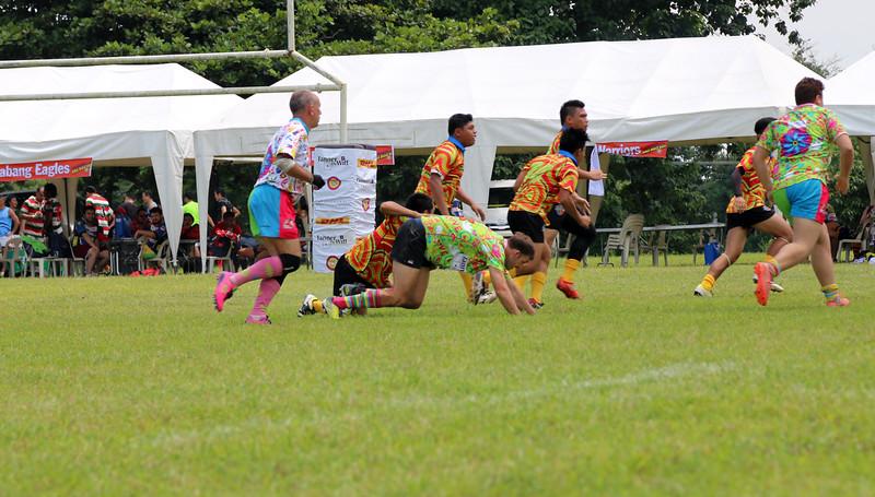 Rugby 132.jpg