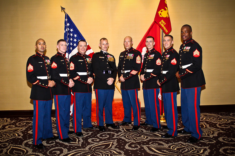 Marine Corps Ball WEB SIZE for print 11.2.12 (216 of 327).JPG