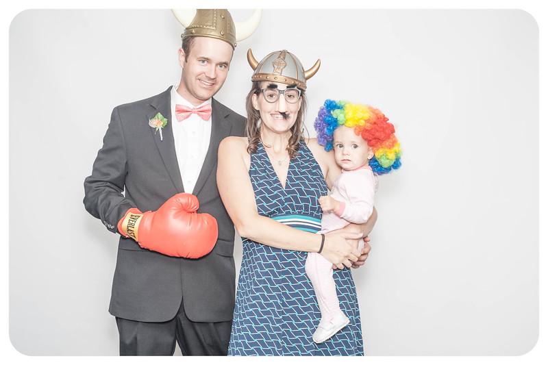 Laura+Ross-Wedding-Photobooth-093.jpg