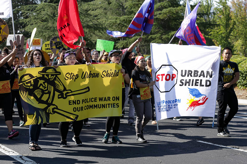 2016 09 09 CA Pleasanton Protest Stop Urban Shield 1024x photographed by Sam Breach-0403.jpg