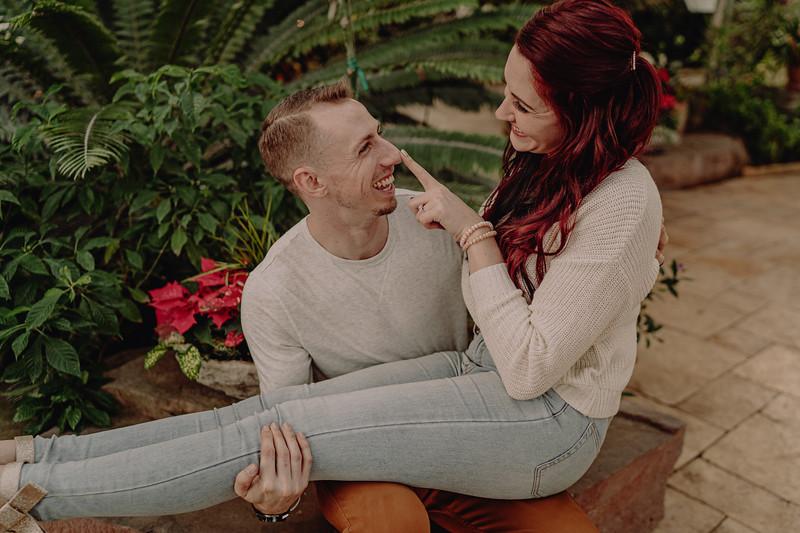 Engagement-0115.jpg