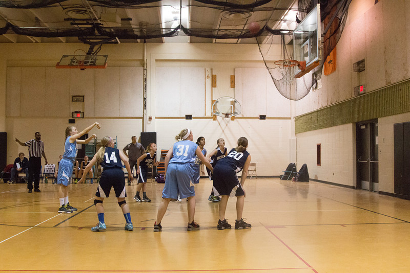 Coon Rapids Tourney (23 of 148).jpg