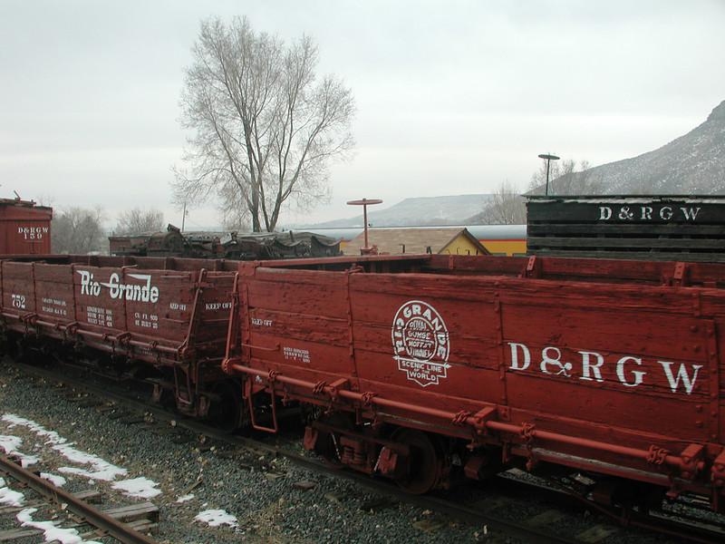 DSCN0520.JPG