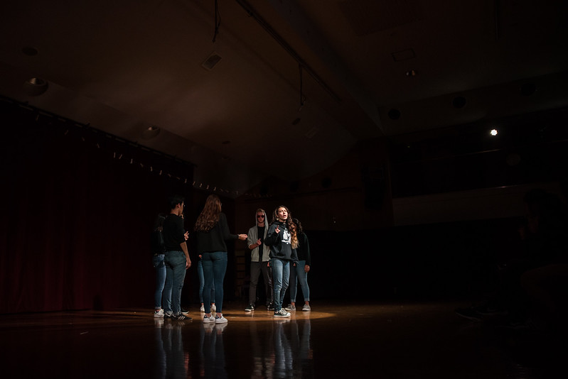 YIS Drama Production - Too much light-0029.jpg
