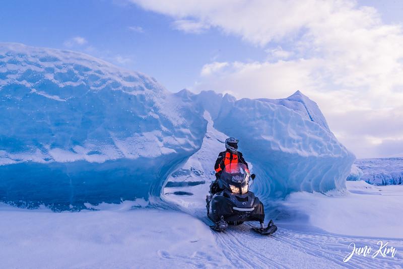 2020-01-17_Alaska Wild Guides-6102781-Juno Kim.jpg
